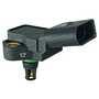 71092 - Sensor de Pressão do Coletor - MAP