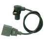 70328 - Sensor de Rotação