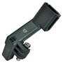70333 - Sensor de Rotação