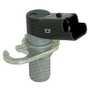 70339 - Sensor de Rotação
