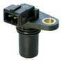 7050 - Sensor de Rotação