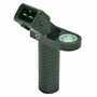 70512 - Sensor de Rotação