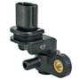 70562 - Sensor de Rotação