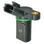 70580 - Sensor de Rotação