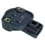7288 - Sensor de Posição da Borboleta - TPS