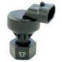 7313 - Sensor de Velocidade