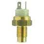 3060 - Sensor de Temperatura