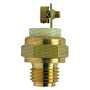 3066 - Interruptor Térmico
