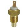 3740 - Interruptor Térmico
