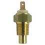 3750 - Interruptor Térmico