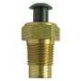 3751 - Interruptor Térmico