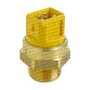 915.86/100 - Interruptor Térmico